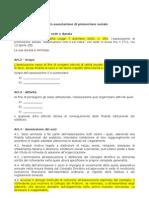 Statuto_APS Onens Italia
