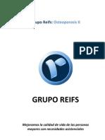 Grupo Reifs Osteoporosis 2