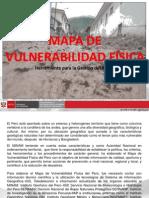 09-MINAM.pdf