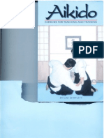 Aikido - Exercises for Teaching and Training Quality Book Copy Cropuit-transfer Ro-05feb-3e202f