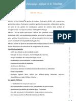Presentation Alfresco