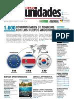 Periodico Oportunidades-cuarta Edicion