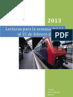 Lecturas del 11 al 15 de febrero.pdf