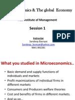 Macro Session 1