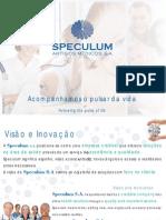 Speculum S.A