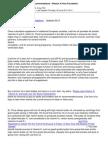 Cod Liver Oil Basics