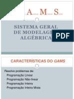aula GAMS.pptx
