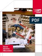 Terratec RBM Brochure