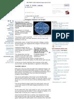 BBC NEWS _ Health _ Subliminal Images Impact on Brain
