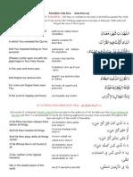 Ramadhan_3day