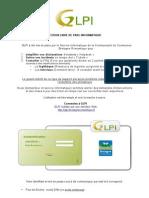 utiliser GLPI.pdf