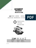 Honest M1Y-235M.pdf