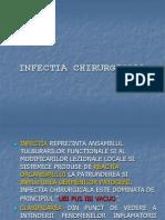 Infectiile Chir. Localizate3