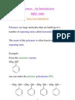 polymer1.docx