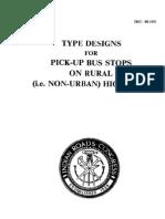 IRC-80-1981