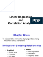 Simple Linear Regression[1]