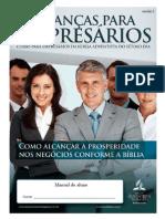 Negocios Salomao versao 2 .pdf