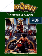 Le Retour du Sorcier 2012.pdf
