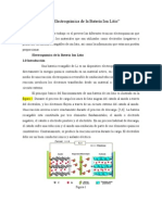 �Electroqu�mica de la Bater�a Ion Litio�.doc