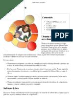 Filosofía Ubuntu - doc