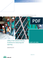 CSI Health and Safety Reporting Guidelines_v4