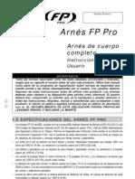 inspeccion+arnes