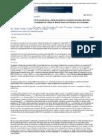 22-2011-A melhoria da actividade funcional da medula óssea, células progenitoras circulantes derivados