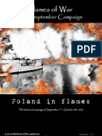 Poland in Flames v1