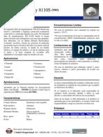 RESPIRADOR 8210 - 8110S.pdf