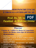 insulina2013-130416203916-phpapp02