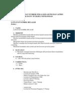 Copy of kertas kerja