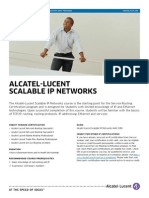 M2012094305 Scalable IP Networks en SRC CourseOutline