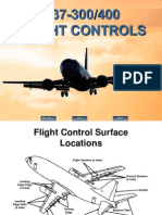 Flight Controls R 01