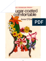 The Sugar Coated Comfortable By Anne O'Grady.pdf