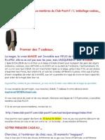 58682990-JEUX-developpement-personnel-8-godefroy-XTIAN.pdf