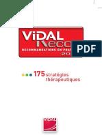 Vidal Recos 2014