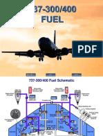 Fuel R 01