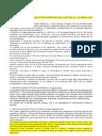 Stralcio DECRETO BALDUZZI_approfondimento 04.09.2013