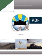 QIA MaryRiverProject Backgrounder Final ENG