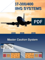 Warning Systems R 01