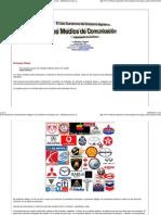 El Uso Subversivo del Simbolismo Sagrado en Los Medios de Comunicación - Alfabetización de Los Símbolos.pdf