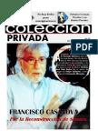 COLECCIÓN PRIVADA No.10