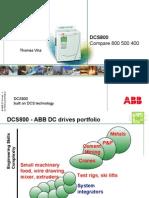 DCS800Compare800_500_400_e_a