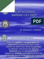 INCAPACIDAD_LABORAL