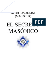 3396182-SECRETO-MASONICO