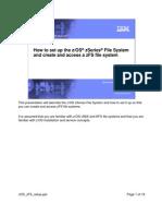 zOS_zFS_setup.pdf