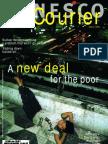 Unesco - The Courier - March 1999