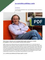 Godofredo cínico caspa es periodista, politólogo y zurdo.pdf