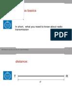 basics_telecommmunications.pdf