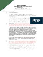 cew_model_policy_final.doc